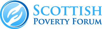 Scottish Poverty Forum | Poverty Scotland | News